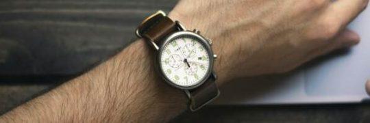 Мъжки часовници онлайн