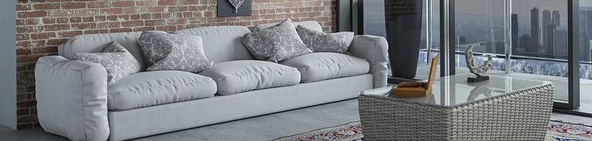 избор на диван за хол
