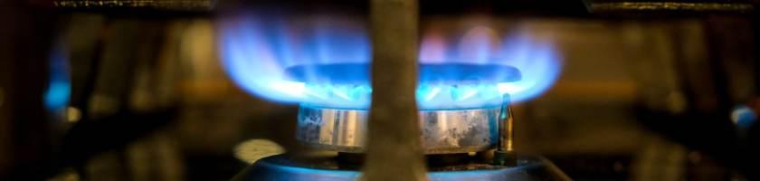 икономични и ефективни газови инсталации