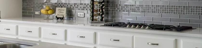 интериорни решения при кухни по поръчка